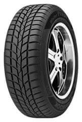 Hankook pneumatik W442 XL 195/45HR16 84H