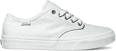 Vans Camden Stripe (Canvas) W