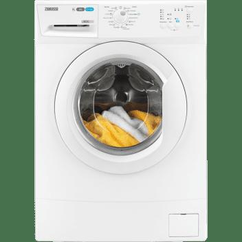 Zanussi ZWSG6120V szabadonálló mosógép