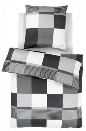 joop povle en plaza squares 140x200 70x90 mall cz. Black Bedroom Furniture Sets. Home Design Ideas