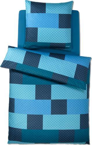 joop povle en chessboard 140x200 70x90 mall cz. Black Bedroom Furniture Sets. Home Design Ideas