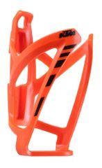 KTM Bottle Cage Bow Orange