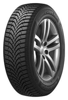 Hankook pnevmatika W452 165/70TR14 81T