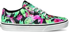 Vans Winston Tropical Flora W