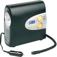 CarPoint Automatický digitální kompresor 0623214