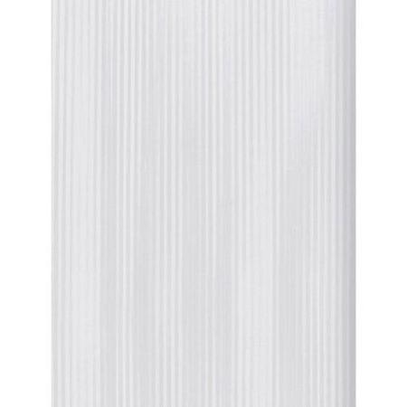 Spirella Sprchový záves Twill 180x200 cm