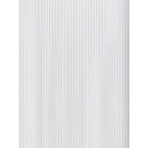 Spirella Sprchový závěs Twill 180x200 cm