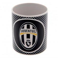 Juventus skodelica (09192)