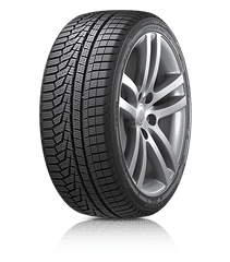Hankook auto guma W320 XL 215/55HR16 97H