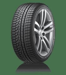 Hankook pneumatik W320 XL 235/45VR18 98V