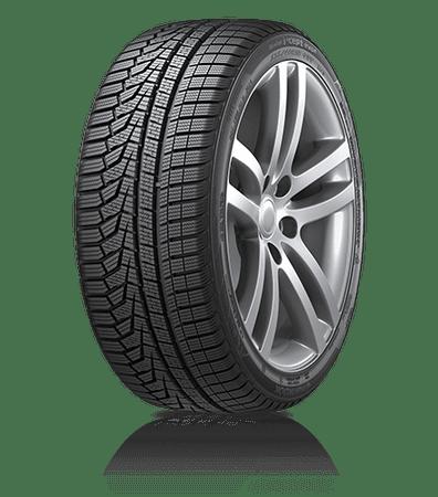 Hankook pnevmatika W320 XL 225/45HR17 94H