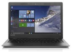 Lenovo IdeaPad 100S-14IBR (80R9009UCK)