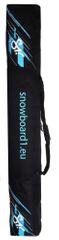 Westige Ski Bag 180