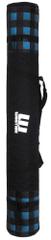 Westige Square Ski Bag 185