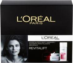 L'Oréal Dárková sada Revitalift