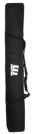Westige Twitter Ski Bag 180