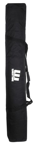 Westige Twitter Ski Bag 190