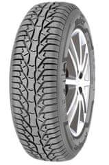 Kleber pneumatik KRISALP HP2 225/45HR17 91H