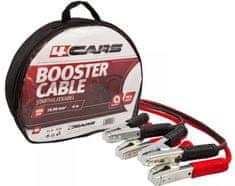 4Cars Startovací kabely 900AMP 6m