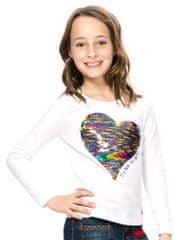 Desigual lány póló