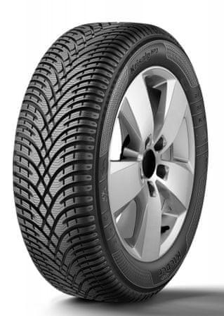 Kleber pnevmatika KRISALP HP3 195/60HR16 89H