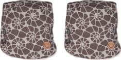 G-mini JEMI rukávník 2 ks