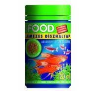 Vitakraft Aqua-Food Lemezes díszhaltáp