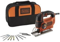 Black+Decker KS901SESA2