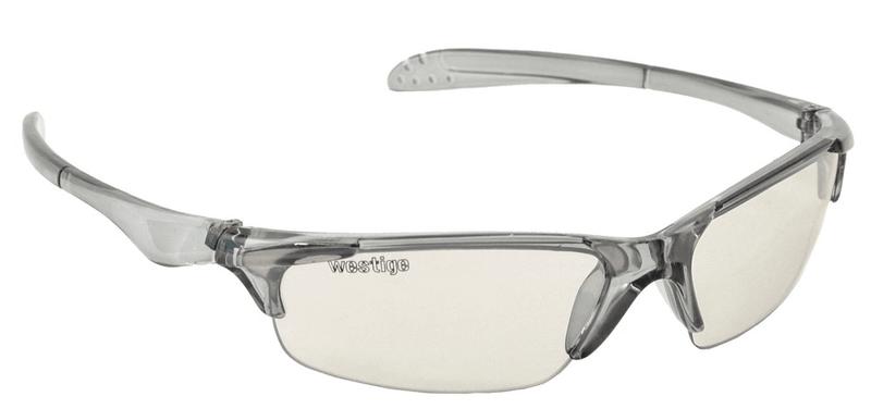 Westige Vuelta Jor Sunglasses S/M