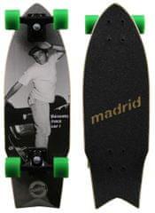 Madrid Roots 2