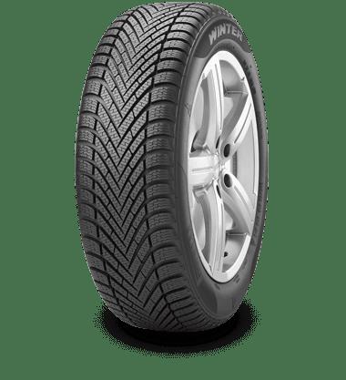 Pirelli pnevmatika CINTURATO WINTER XL 205/55HR16 94H