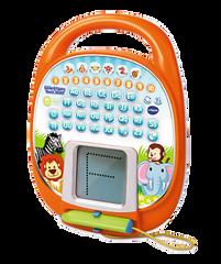 Vtech Tablet przedszkolaka PL 60410