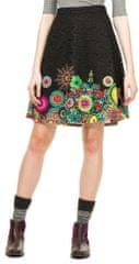 Desigual ženska suknja