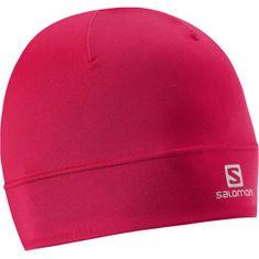 Salomon Active W Lotus Pink