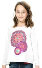 Desigual dekliška majica