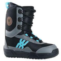 Westige dziecięce buty snowboardowe Bufo