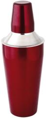 Fackelmann Shaker 750 ml Grandcru