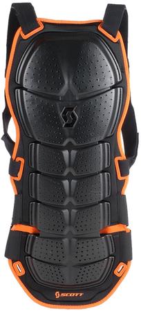 Scott Back Protector X-Active L/XL