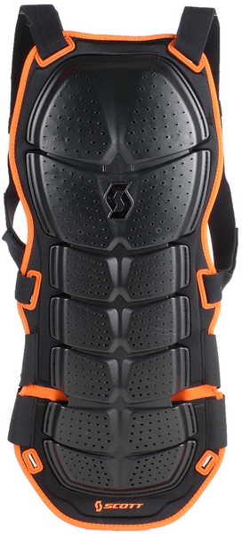 Scott Back Protector X-Active L/XL