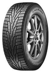 Kumho auto guma I`ZEN KW31 195/55RR15 85R