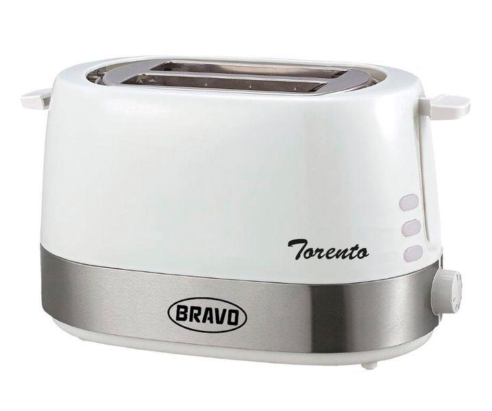BRAVO Torento B-4536 white