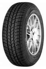 Barum autoguma Polaris3 M+S 165/80R14 85T