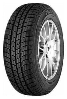 Barum autoguma Polaris3 M+S 225/55R16 99H XL