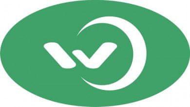 Westige Grip Green