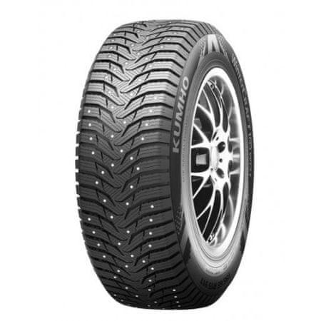 Kumho pnevmatika WINTERCRAFT ICE WI31 195/65TR15 91T
