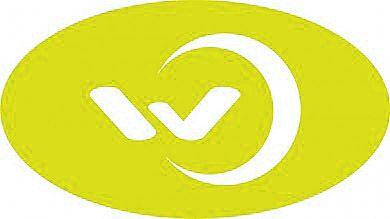 Westige Grip Yellow
