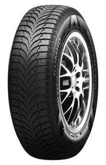 Kumho pnevmatika WinterCraft WP51 XL 195/65TR15 95T