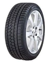 Hifly auto guma Win-Turi212 XL 225/55R16 99H
