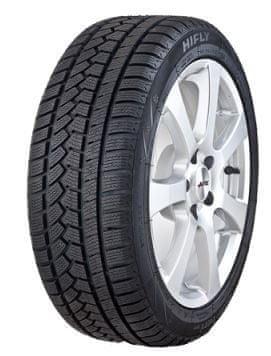 Hifly pnevmatika Win-Turi212 215/55 R18 95H
