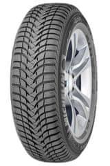 Michelin pneumatik Alpin A4 185/55HR16 83H